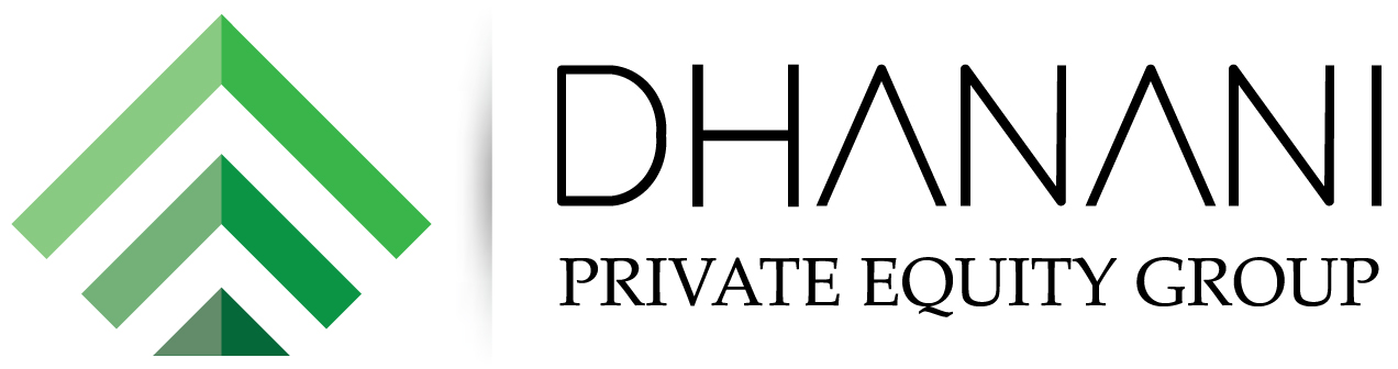 Dhanani Private Equity Group